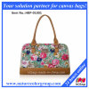 New Fashion Handbag der Dame mit Sprung-Form-Drucken (HBP-010)