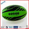 Хорошая зеленая покупка шарика рэгби он-лайн
