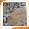 Baumaterial-guter Preis-rustikale keramische Fußboden-Gleitschutzfliesen