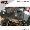In het groot AchterBumper voor Jeep Wrangler Jk 07