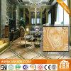Venta al por mayor Nano cristalizado K oro Microcrystal piedra azulejo (JK8309C)