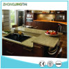Hot Sale Artificial Quartz Stone Kitchen Countertop, Vanity Top