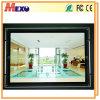 Caixa leve Backlit diodo emissor de luz da propaganda da exposição do quarto de hotel (CSH01-A3L-05)