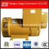 De stille Prijs van de Fabriek van ATS van de Alternator van Diesel China van de Generatie