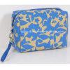 Populäres Pencil Storage Travel Makeup Bag mit Wristlet
