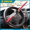 Mutil Funktions-Sicherheits-Lenkrad-Auto-Verriegelung