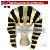 Chapeau costumé de carnaval d'articles promotionnels de décoration d'usager (C1001)