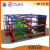 2016 новых серий курса веревочки детей конструкции (VS5-6189C)