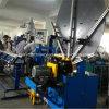 기계를 형성하는 HAVC 나선형 덕트