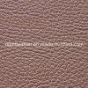Cuir artificiel d'unité centrale de sofa Anti-UV (QDL-5102112)