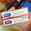 Rolamentos de rolo cilíndricos SKF Nj210ecm/C3