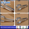 AluminiumAlloy Connecting Rod für Nissans Toyota/Honda FIAT Subaru (ALL MODELS)