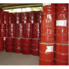 50%Min Glutaric Dialdehyde voor Industry Grade