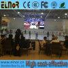 Guter Bildschirm Qualitäts-HD farbenreicher Innen-LED-P6