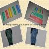 Colorfull kundenspezifisches HDPE Schutzblech