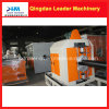 Труба HDPE высокой эффективности, газ HDPE и машина штрангя-прессовани трубы водопровода