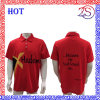 Ozeason High-quality Sports Wear Polo promotionnel