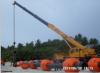 Dredger를 위한 HDPE Discharge Pipe