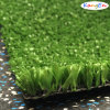 Grass sintetico per Hocky Court