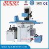 MY1022 neuer Typ hydraulische Planschliffmaschine der hohen Präzision