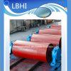 CER Certificate Durchmesser 300mm bis 2000mm Pulley System für Conveyors