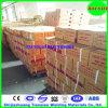 Schweißen Eletrodes Aws E6013 5.0X400mm, 3.25 mm 5kg/20 Kilogramm - Schweißens-Rod-Fluss beschichtet