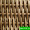 Bastón tejido multiusos de la decoración de los productos (BM-31610)