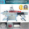 Automatisches Tellersegment-Plastikbildenmaschine des Kuchen-Hy-510580