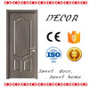Niedriges Price PVC Doors in Pakistan From China Factory