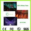 Het Effect van het Stadium van RGB LEIDENE het Opheffen Buis toont het Licht van de Staaf