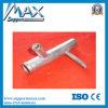 Соединение 61500060045 Discharging пробки частей тележки Sinotruk четырехпроводное