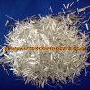 Fibre de verre de fibre de coupure de retrait de l'eau de fibres de verre