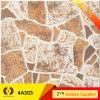 400X400mmの建築材料の陶磁器の床の石のタイル(4A303)