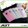 iPhone comprable 6/6s del precio más la caja del teléfono celular del brillo de Bling (RJT-0238)