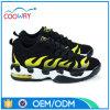 Schoen van de Sporten van China de In het groot/de Toevallige Lucht van de Schoenen van de Sporten van de Schoen
