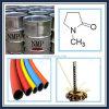 Solvente orgânico de N-Methyl-2-Pyrrolidone NMP 872-50-4 para a membrana