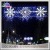 خارجيّة ميل [لد] عيد ميلاد المسيح شارع زخرفة عطلة ضوء
