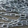 DIN5685A/C Gavanizedの短く及び長い鉄の鋼鉄リンク・チェーン