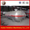 El mini tanque de almacenaje del propano de 5m3/5000L/5cbm//2mt/2ton LPG