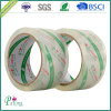 Great Quality를 가진 공급 Super Clear BOPP Adhesive Tape