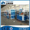 Chaîne de production bon marché de pipe de PVC