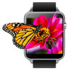 Wasserdichtes Smart Watch Phones mit Camera Smart Watch Gt88 (ELTSSBJ-13-21)