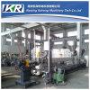 TPR TPEの熱可塑性のエラストマーの水中プラスチック粒状化ライン