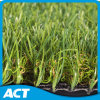 Hierba artificial, hierba del jardín, hierba del paisaje, hierba de la decoración (L40-c)