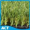 Искусственная трава, трава сада, трава ландшафта, трава украшения (L40-c)