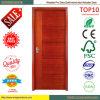 Gute Badezimmer-Tür des Preis-E0