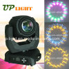 120W Sharpy 16 Prism 2r Small Beam Disco Light