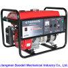 Economical CE gasolina poderoso gerador de Fabricação (BH6000EX)
