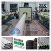 PE de Pneumatische Lopende band van uitstekende kwaliteit van de Uitdrijving van de Pijp van het Gas