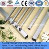 Steel di acciaio inossidabile Welded Pipe Support con Cheap Price